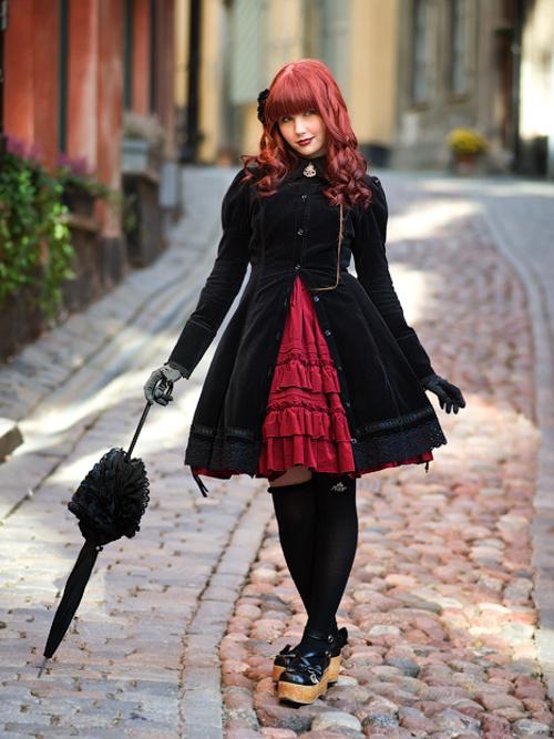 gothic_lolita_