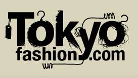 tokyo-fashion