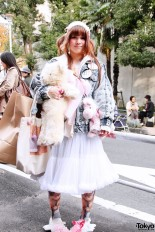 Harajuku-Fashion-Walk-7-047-600x900