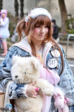 Harajuku-Fashion-Walk-7-048-600x900