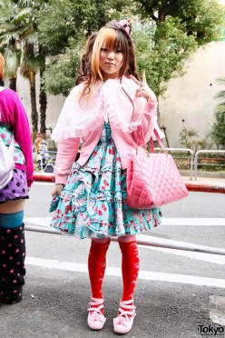 Harajuku-Fashion-Walk-7-057-600x900