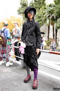 Harajuku-Fashion-Walk-7-067-600x900