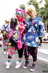 Harajuku-Fashion-Walk-7-069-600x900
