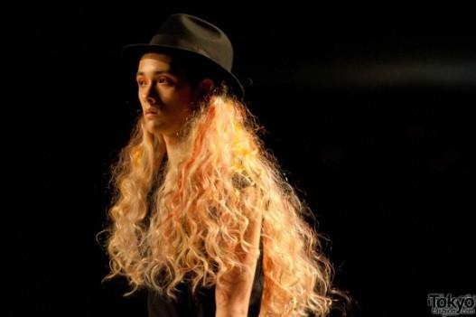 Japanese-Hair-Show-Splash-International-2012-058-600x400