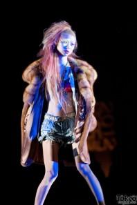 Japanese-Hair-Show-Splash-International-2012-071-600x900
