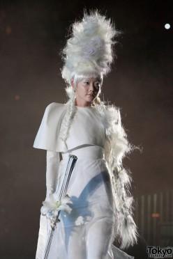 Japanese-Hair-Show-Splash-International-2012-081-600x900