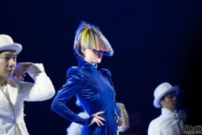 Japanese-Hair-Show-Splash-International-2012-092-600x400