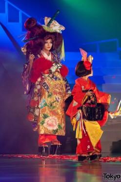 Japanese-Hair-Show-Splash-International-2012-124-600x900