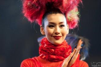 Japanese-Hair-Show-Splash-International-2012-153-600x400
