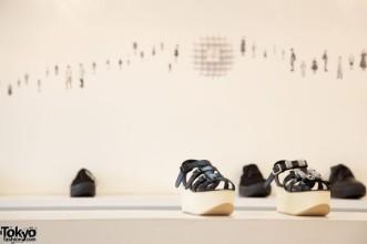 Tokyo-Bopper-Shoes-Harajuku-012-600x400