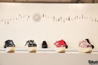 Tokyo-Bopper-Shoes-Harajuku-013-600x400