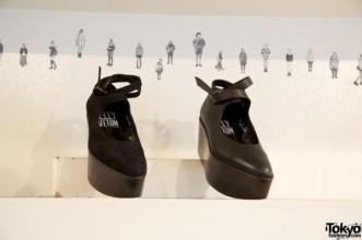Tokyo-Bopper-Shoes-Harajuku-014-600x400