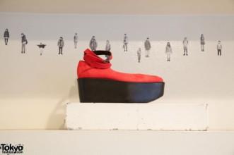 Tokyo-Bopper-Shoes-Harajuku-015-600x400