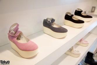 Tokyo-Bopper-Shoes-Harajuku-020-600x400