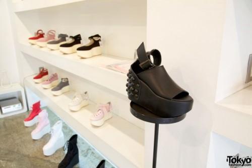 Tokyo-Bopper-Shoes-Harajuku-022-600x400