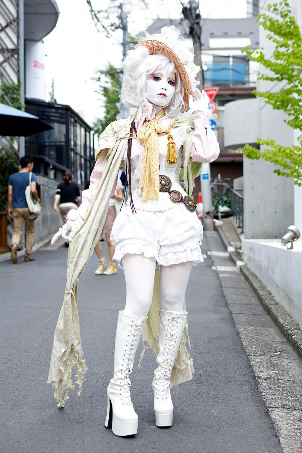 corset-top2