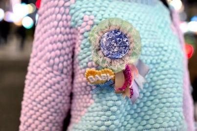Pastel-Sweater-Harajuku-2013-11-08-DSC0432-600x400