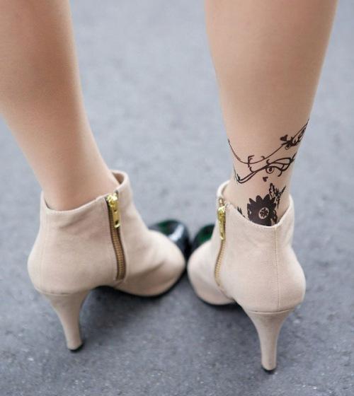 elegance3