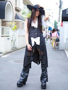 TK-2013-06-09-002-001-Harajuku-600x900