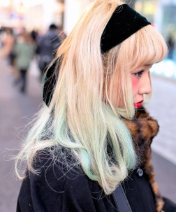 Green-Hair-Tokyo-Bopper-Harajuku-2012-12-29-DSC4128-600x900
