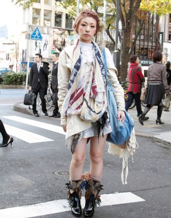 TK-2011-11-22-001-001-Harajuku-600x900