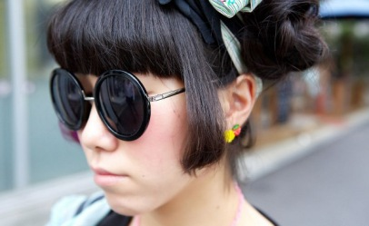 TK-2013-09-014-007-011-Harajuku-600x400