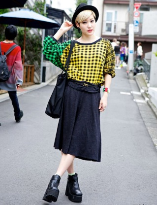 TK-2013-10-013-013-001-Harajuku-600x900