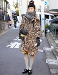 TK-2014-01-11-009-001-Harajuku-600x900